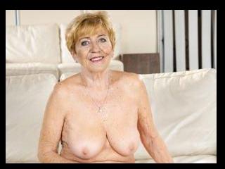 Granny\'s Treats