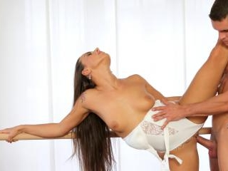 Flexible Form