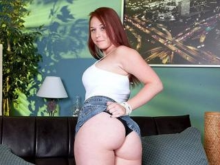 She LOVES to fuck