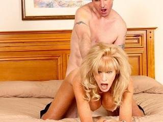What Happens In Vegas... - Cam Ray & Gavin Steele