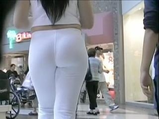 The jeans sex scenes feature the beautiful amateur