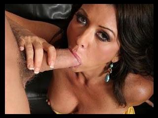 Big Titty MILFS #11
