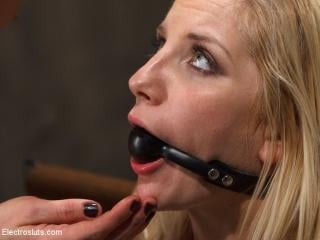 Ashley Fires Suffers to Wired Copper!