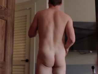 Kyle Bornheimer gives a follow up to co-star Tommy