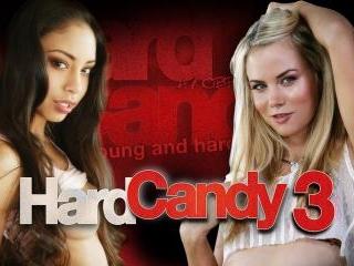 Hard Candy 03