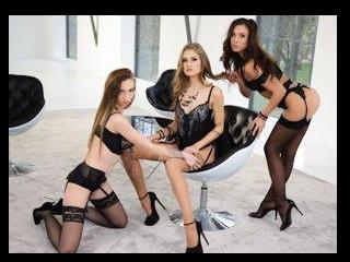 Silk & Erotica