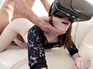 Cheating Spinner Loves Big Dick