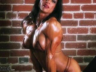Marina Lopez 4