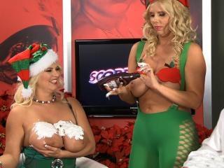 Best of  SCOREtv Holiday Edition