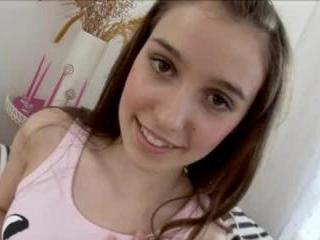 Teen Dreams > Mila Video