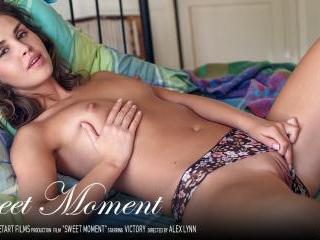 Sweet Moment