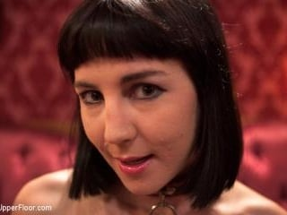 Anal Acrobat Proxy Page shows House Slave How To T