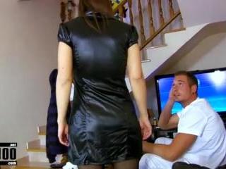 Maya  porn videos   MMM100.com