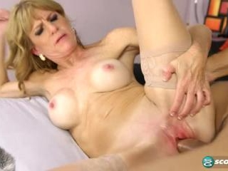 Denise Day