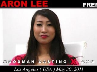 Sharon Lee casting