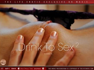 Drink To Sex 2