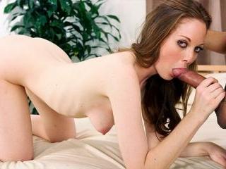 Scarlett Fay Casting