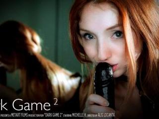 Dark Game 2