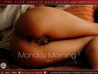 Monday Morning 2