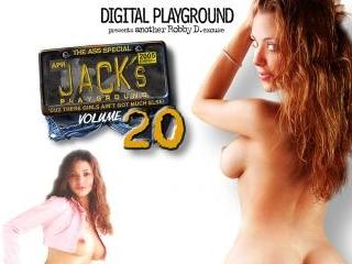Jack\'s Playground 20
