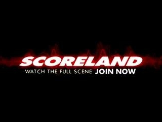 Marketa and  Iva on Scoreland.com