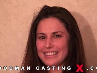 Linda Brown casting