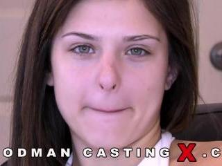 Leah Gotti casting