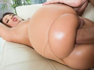 Fucking Her French Seams