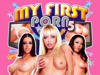 My First Porn 05