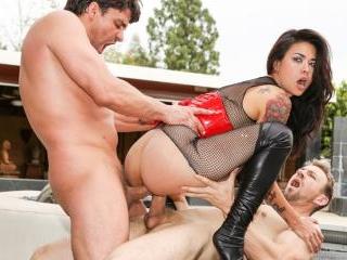 Perfect Slaves #4