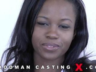 Jezabel Vessir casting