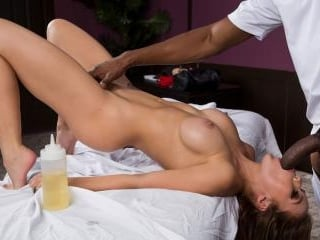 Spa For Horny Housewives 2