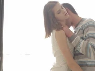 Teen Dreams > Madelyn Video