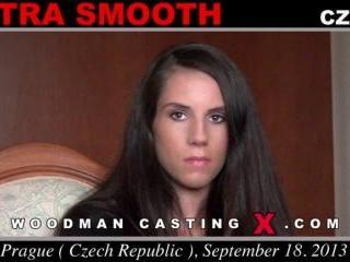 Petra Smooth casting