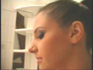 Teen Dreams > Monika Video