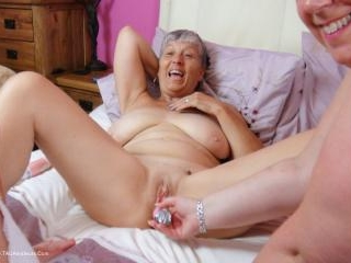 The Sex Clinic Pt2