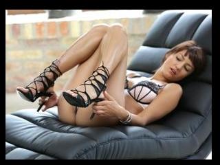 Suzy\'s Hot Heels
