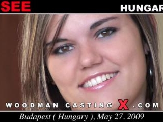 Rosee casting
