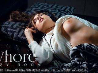 Whore - Lazy Room