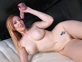 Lauren Phillips - Fill her Up