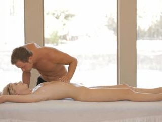 Nubile Films - Cater To You