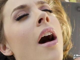 Chanel Preston Still Loves Her Pussy Eaten