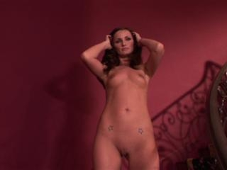 Lily Carter in