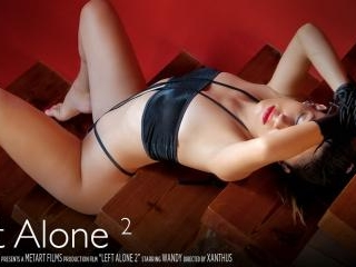 Left Alone 2