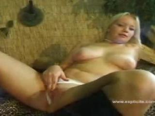 Suzana  : Suzana\'s casting
