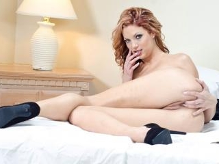 Jayden Cole White Sheets Solo