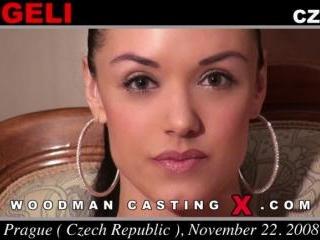 Angeli casting