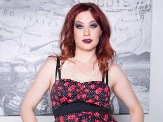 Jessica Orgasms Hard With Her Large Lifelike Dildo
