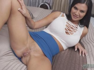 Bad Daddy for MILFs - 85601