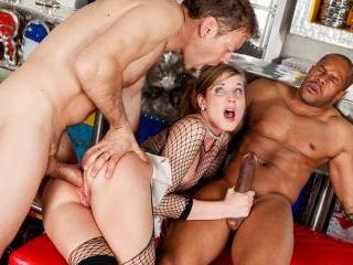 Rocco\'s Perfect Slaves